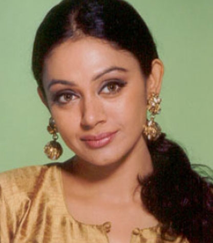 Shobana Age Movies Biography Photos In this post, you will get more details about jayalalitha daughter shobana & her full biography. shobana age movies biography photos