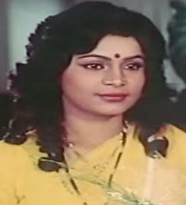 anjali sudhakar hot videos