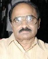 Vijaya Bapineedu - 23