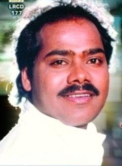 Raghuveer Kannada Actor Age Movies Biography Photos