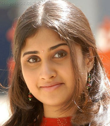 Shamili : Kannada Actress, Movies, Biography, Photos
