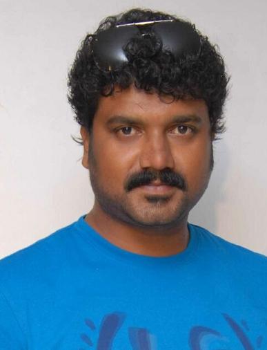 Srujan Lokesh Kannada Actor Age Height Movies Biography Photos