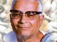 K S narasimha swamy k s narasimha swamy 1915 2003 is a kannada writer ...
