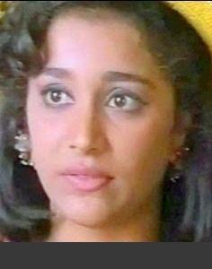 Halli Meshtru Kannada Movie Actress