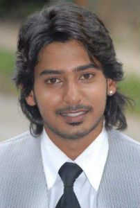 prajwal devaraj date of birthprajwal devaraj movies, prajwal devaraj wife, prajwal devaraj photos, prajwal devaraj wife photos, prajwal devaraj facebook, prajwal devaraj films, prajwal devaraj all movies, prajwal devaraj new movie 2016, prajwal devaraj hits, prajwal devaraj brother, prajwal devaraj kannada movies, prajwal devaraj family, prajwal devaraj hit songs, prajwal devaraj date of birth, prajwal devaraj wife name, prajwal devaraj height in feet, prajwal devaraj wife pics, prajwal devaraj new film, prajwal devaraj latest movies, prajwal devaraj video songs