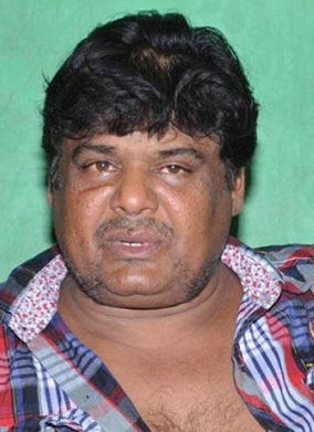 mansoor ali khan kannada actor movies biography photos