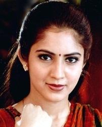 vijayalakshmi singer