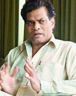 IMG RAJESH VIVEK, Actor