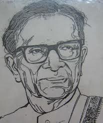 Betageri Krishna Sharma
