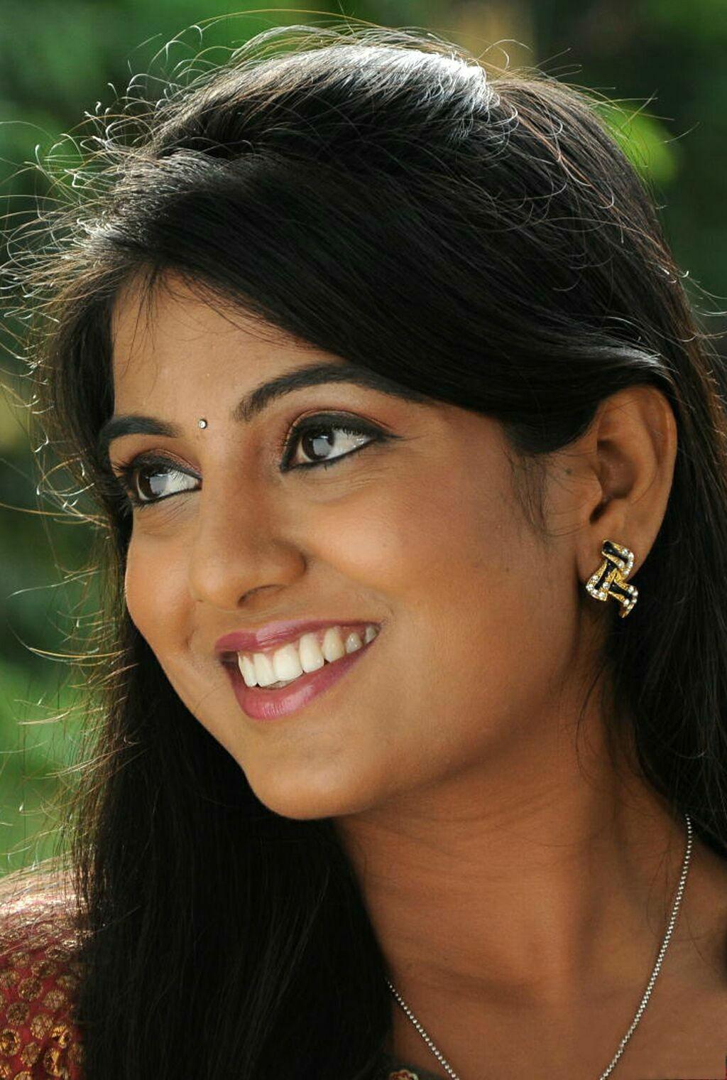 List of Kannada films of 2013 - Wikipedia