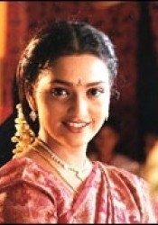 Actress Sangeetha Movie List