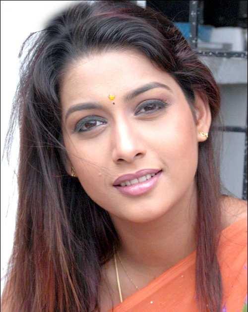 Rakshita  Kannada Actress Age, Movies, Biography, Photos-3592