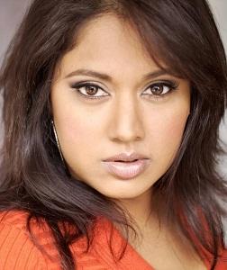 radhika chaudhary hottest