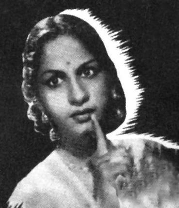 Lakshmi Rajyam C. Net Worth