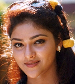 Abhirami Movies Biography Photos
