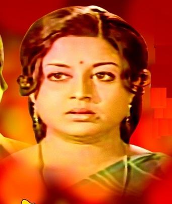 Manjula Movies List Kannada Actor
