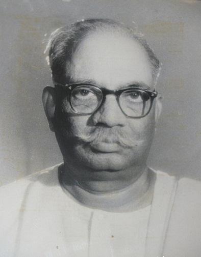 honnappa bhagavathar