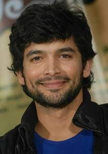 diganth meaning