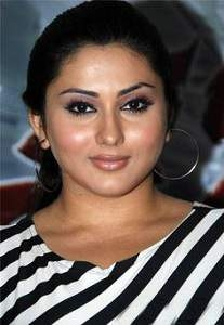 Namitha tamil actress biography movies pictures family age date namitha altavistaventures Image collections