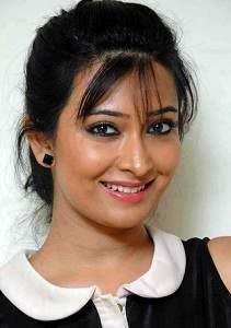 Radhika Pandit : Kannada Actress Age, Height, Movies