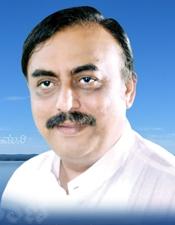 Vajramuni Kannada Actor Age Movies Biography