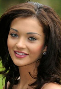 Amy Jackson Age, Height, Movies, Biography, Weight, Photos