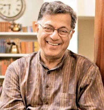 girish karnad Girish karnad, writer: ondanondu kaladalli girish karnad was born on 19th may 1938 in matheran, maharashtra he is acclaimed for his contemporary playwrights in kannada he is also an.