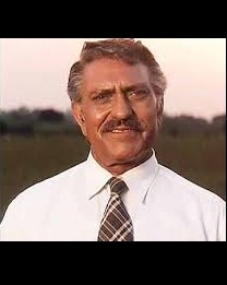 amrish puri biography in hindi