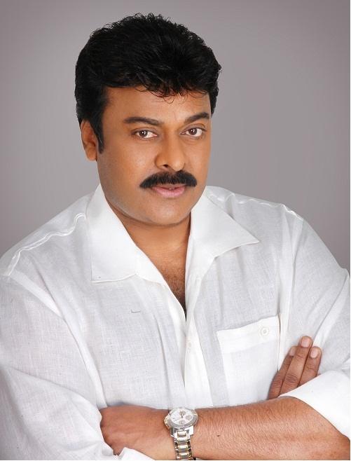 chiranjeevi photos pictures wallpapers chiranjeevi photos pictures wallpapers