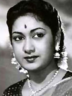 savitri a legend and a symbol