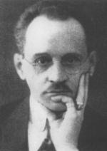 Franz Osten net worth salary