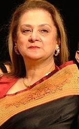 Saira banu age movies biography for Roohi bano husband name