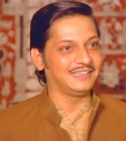 amol palekar movies list