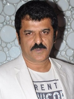 rajesh khattarrajesh khattar and vandana sajnani, rajesh khattar, rajesh khattar wiki, rajesh khattar and neelima azeem, rajesh khattar voice, rajesh khattar shahid kapoor, rajesh khattar wife, rajesh khattar marriage, rajesh khattar son, rajesh khattar wedding, rajesh khattar images, rajesh khattar second wife, rajesh khattar family, rajesh khattar hot, rajesh khattar shirtless, rajesh khattar photos, rajesh khattar imdb, rajesh khattar dubbed movies