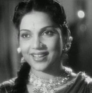 bhanumathi narasimhan husband