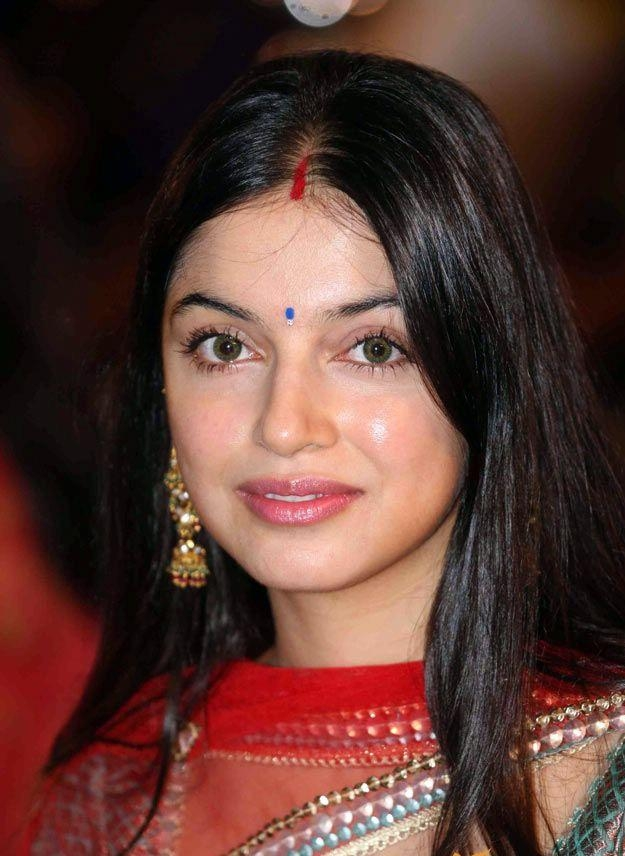 Indian celebrity biography series