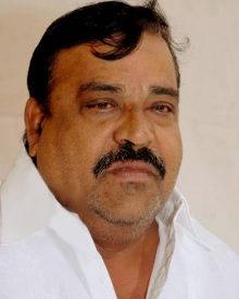 Doddanna Kannada Actor Age Movies Biography Photos