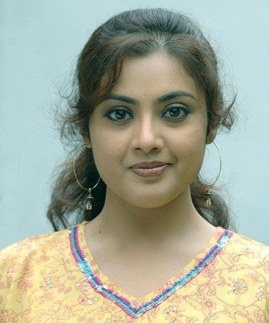 meena kannada actress age movies biography photos