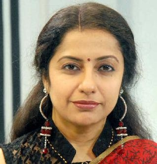 suhasini maniratnam family photossuhasini mulay, suhasini haider, suhasini hassan, suhasini haidar, suhasini maniratnam, suhasini instagram, suhasini subba rao, suhasini haider wikipedia, suhasini haidar wiki, suhasini hot, suhasini wiki, suhasini maniratnam marriage, suhasini maniratnam son, suhasini son, suhasini family photos, suhasini maniratnam family photos, suhasini haidar marriage, suhasini mulay live in relationship, suhasini engagement, suhasini guest house taki