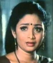 bhavya gowda